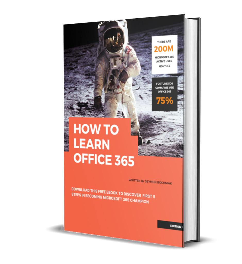 How-to-learn-office-365-book-single-cut