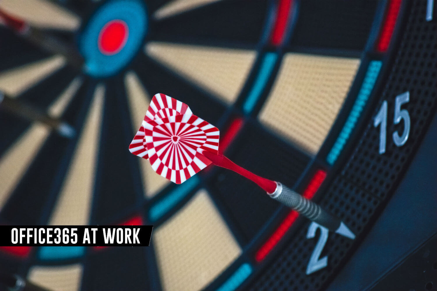 Set Target Release for Office 365 tenant - Office365 atWork