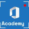 logo-blue-100